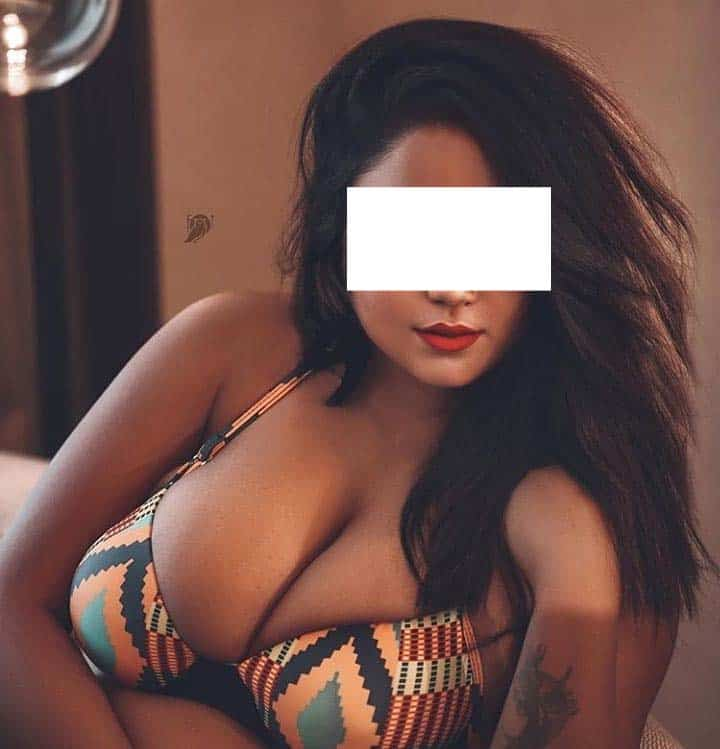 Call girls in Nehru Place