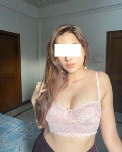 Escort Services in CP