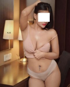 Escort Services in Chhatarpur