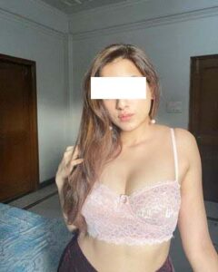 Escorts in CP