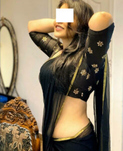Delhi Housewife Escorts